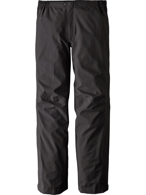 Patagonia M's Cloud Ridge Pant Black